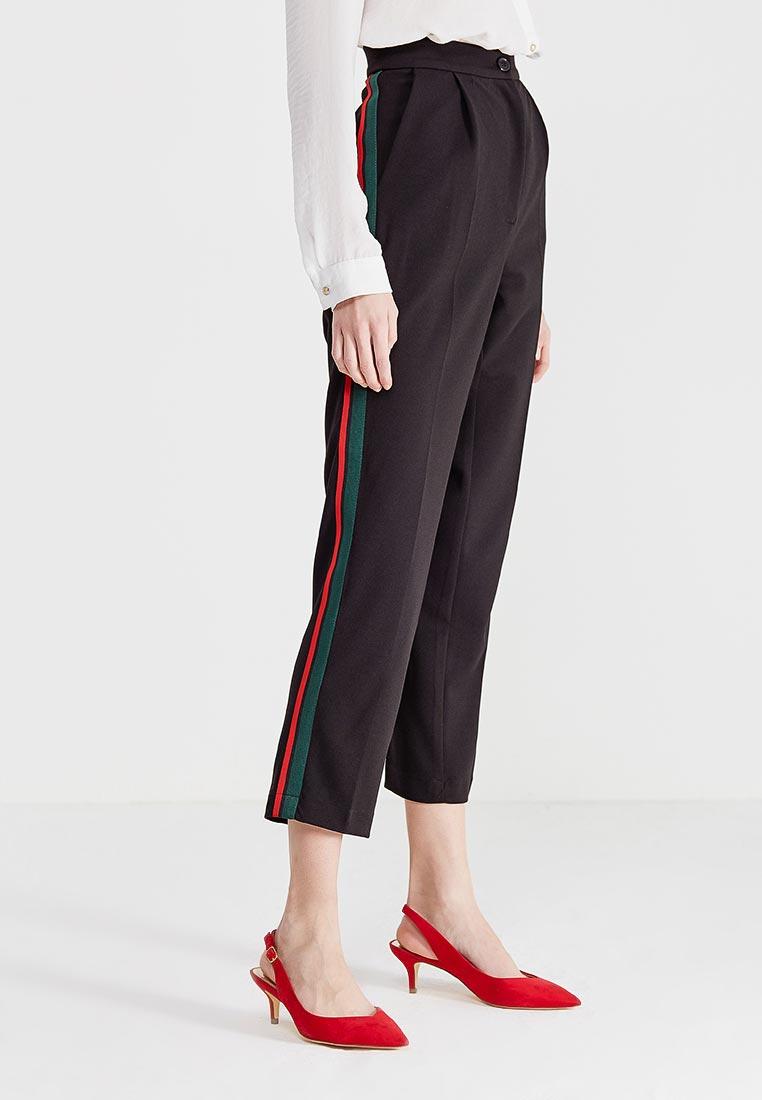 Женские зауженные брюки Rinascimento CFC0015500002