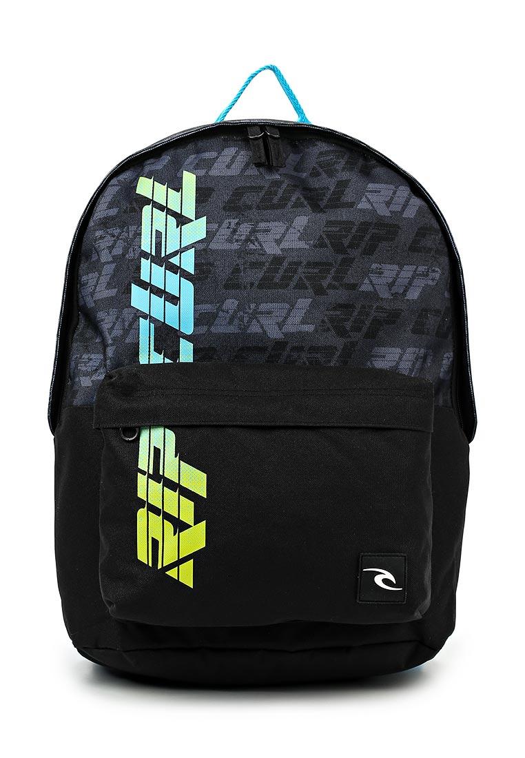 Городской рюкзак Rip Curl BBPIN4