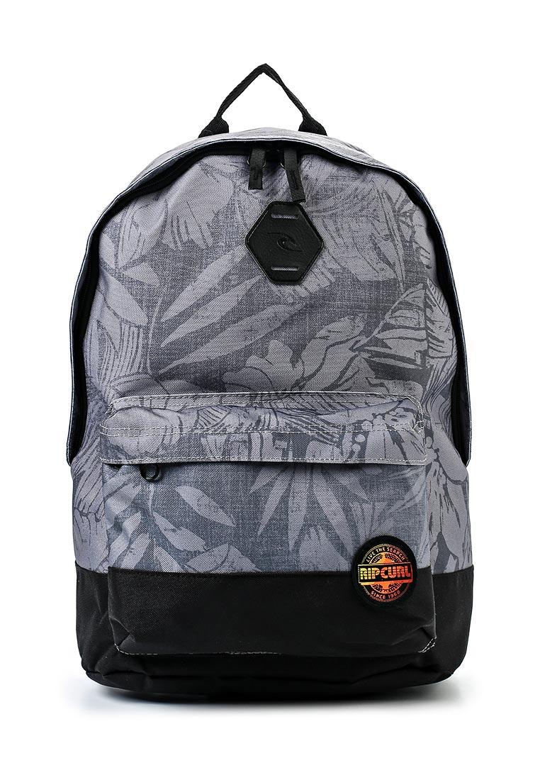 Городской рюкзак Rip Curl BBPID4
