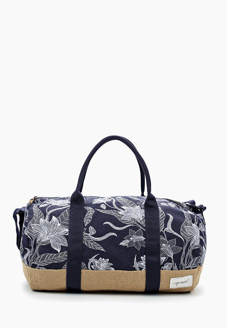 Спортивная сумка Rip Curl (Рип Керл) LTREC4