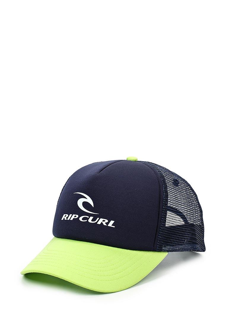 Кепка Rip Curl CCACM4
