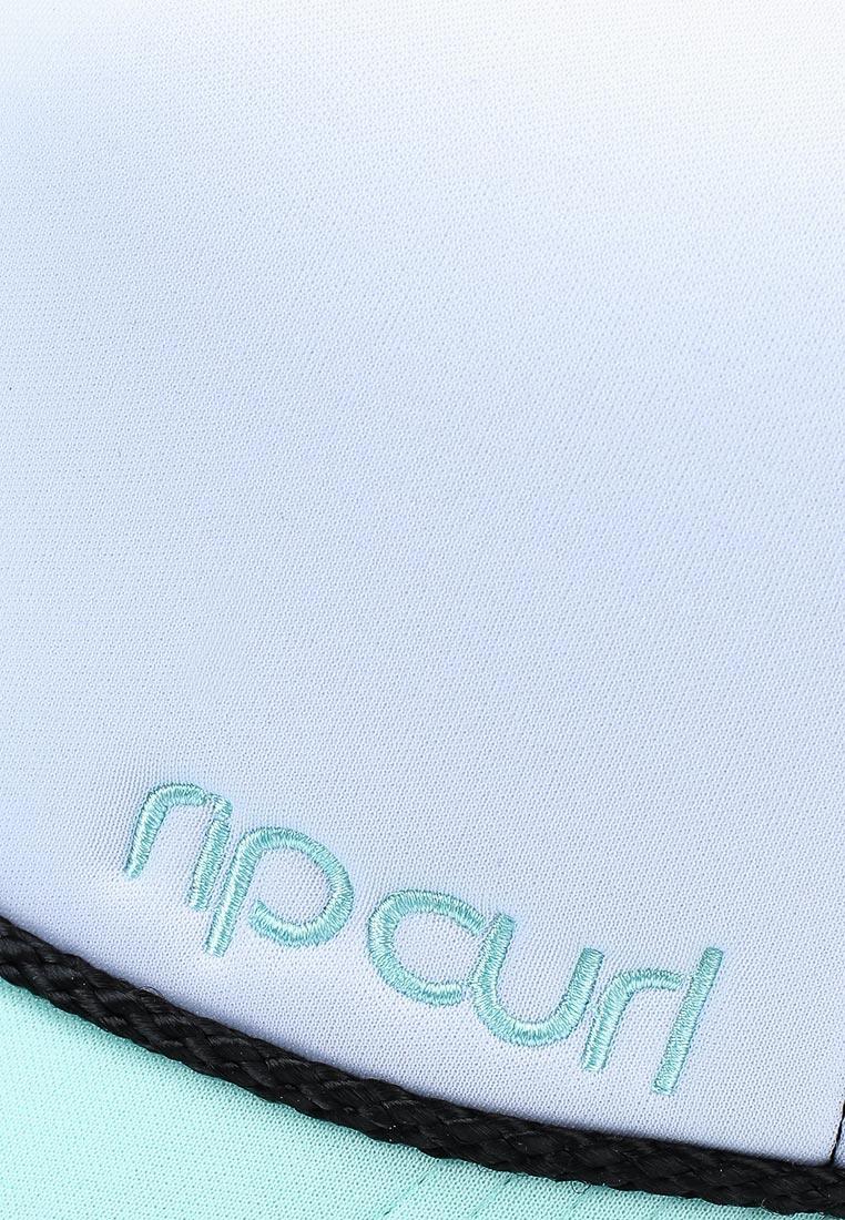 Rip Curl (Рип Керл) GCABS1: изображение 3