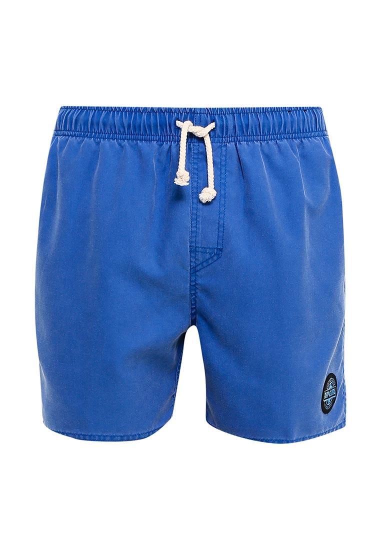 Мужские шорты для плавания Rip Curl CBOFL4