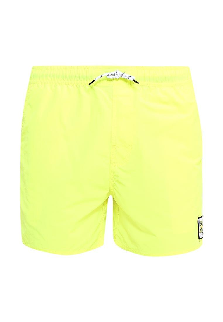 Мужские шорты для плавания Rip Curl CBOFR4