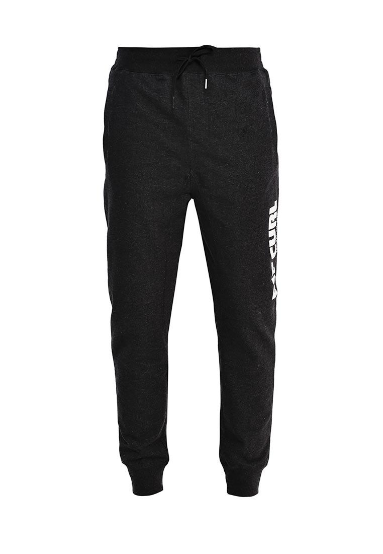 Мужские брюки Rip Curl CPABU4