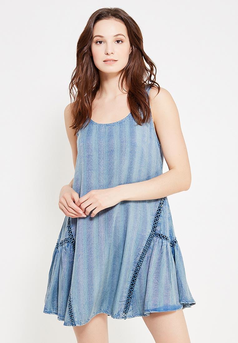 Платье Rip Curl GDRAC0