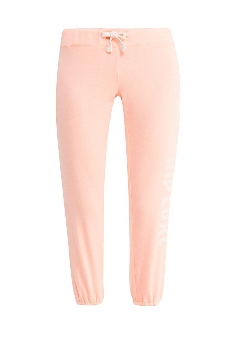 Женские брюки Rip Curl GPACM4