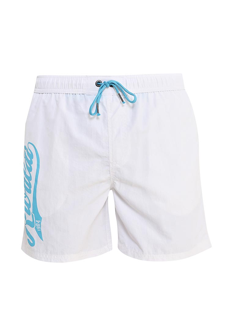 Мужские шорты для плавания Rivaldi SU83RVD00001