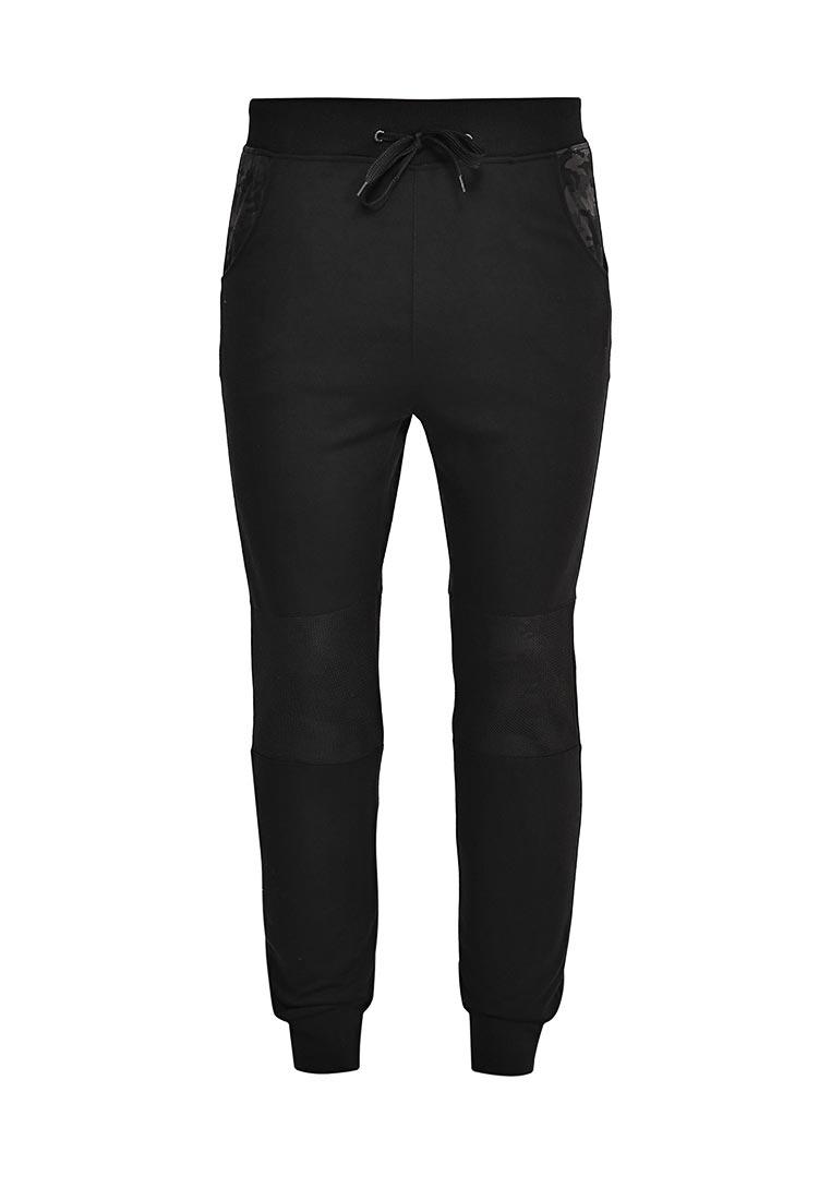 Мужские повседневные брюки Rivaldi SU10RVD00002
