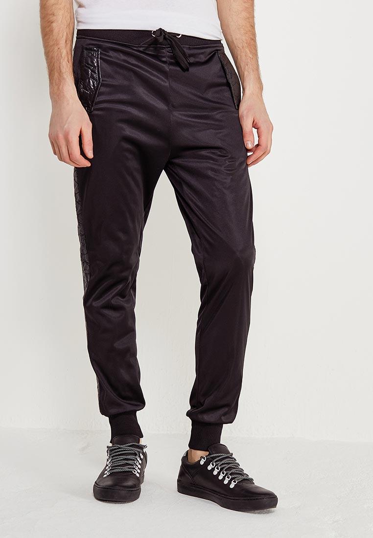 Мужские спортивные брюки Rivaldi KEXAGU