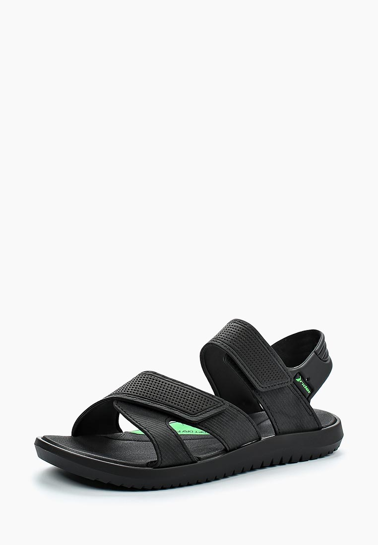Мужские сандалии Rider 82224-21675-A