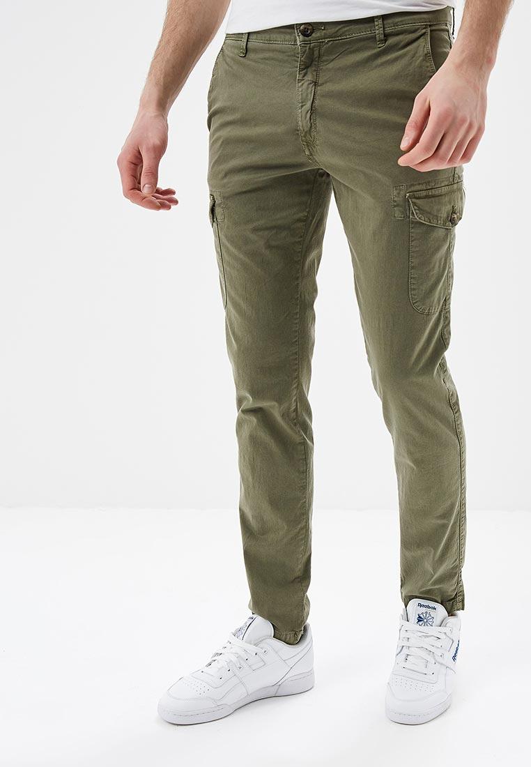 Мужские повседневные брюки Rifle RA5025-SS70R-063