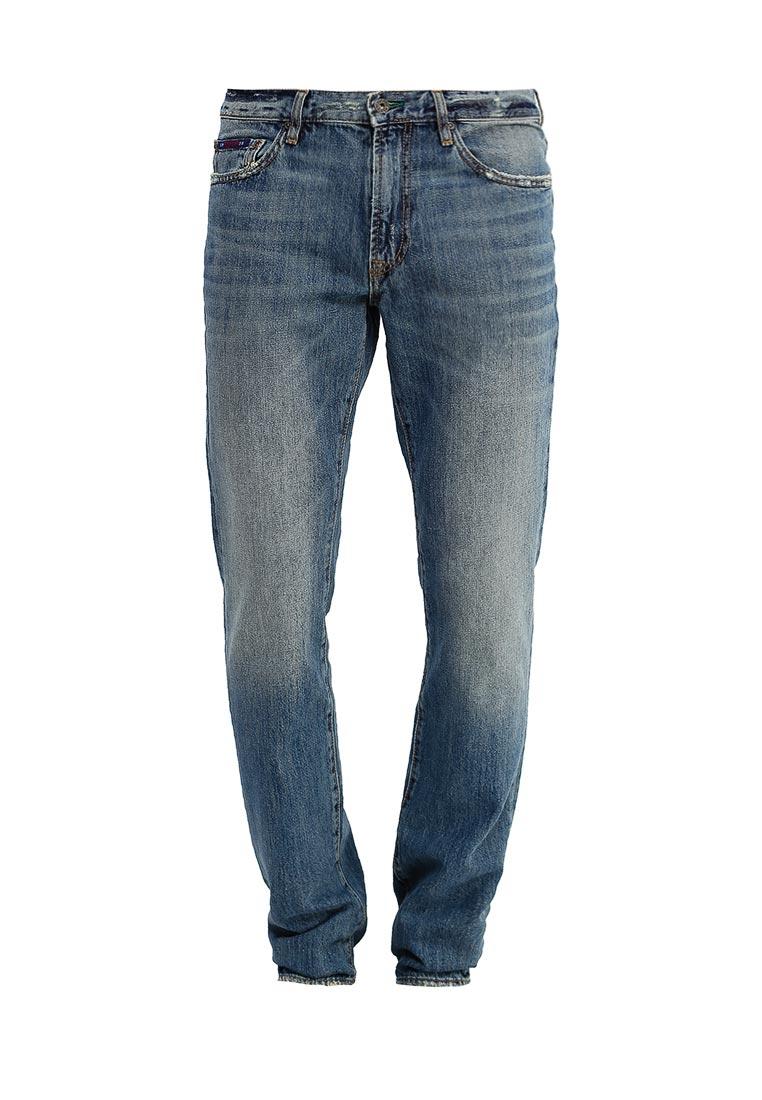 Мужские прямые джинсы Rifle 93164-PH71P-041