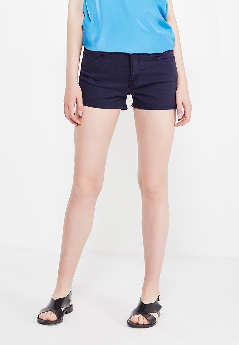 Женские джинсовые шорты Rifle B39080MY80R