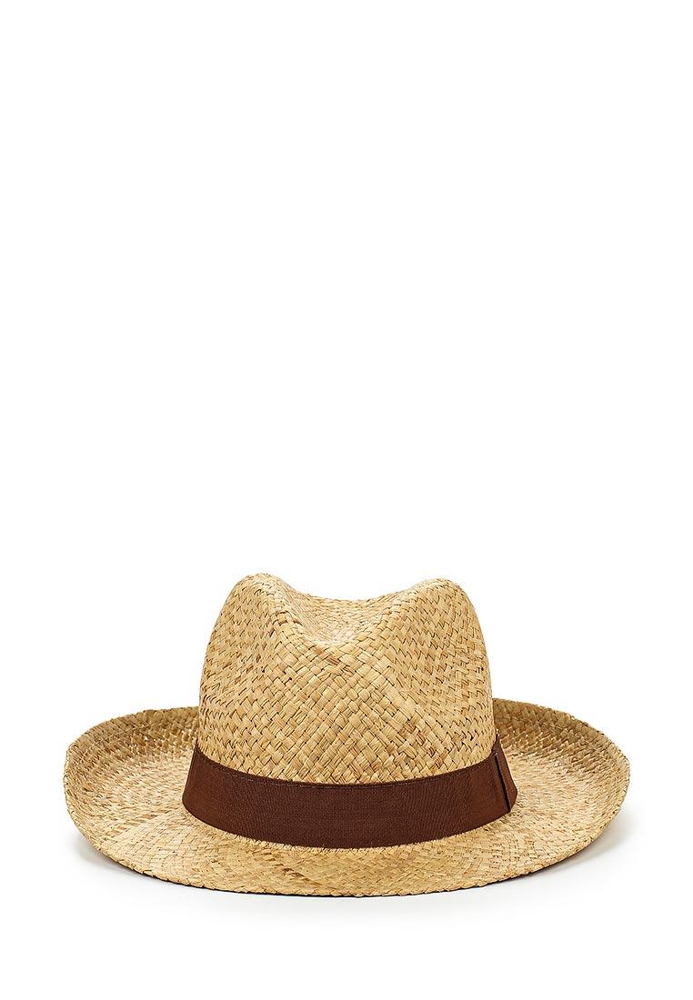 Шляпа R Mountain CLAPTON 011