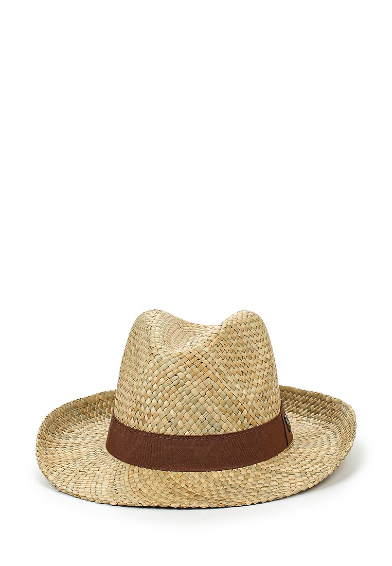 Шляпа R Mountain CLAPTON 010