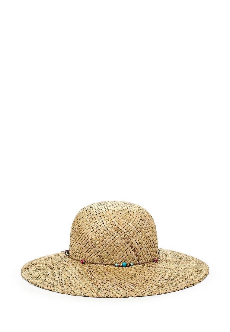 Шляпа R Mountain CLARA 361