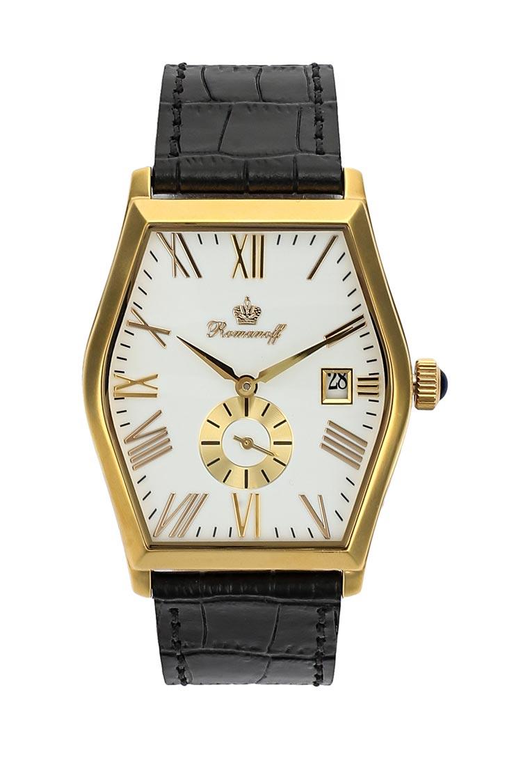 Мужские часы Romanoff 30522A1BL