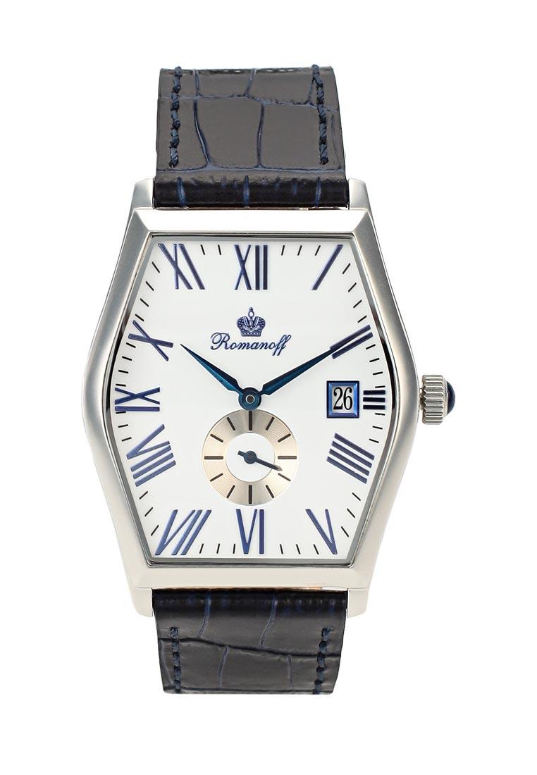 Мужские часы Romanoff 30522G1BU
