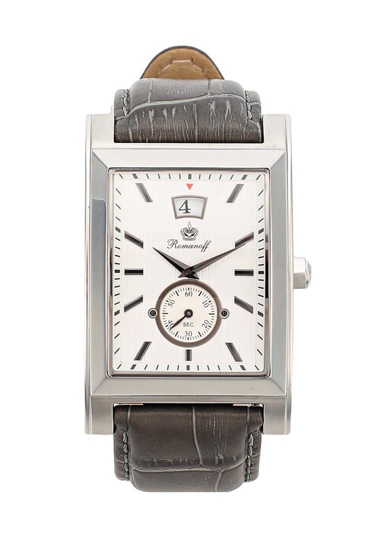 Мужские часы Romanoff 3891G1GR