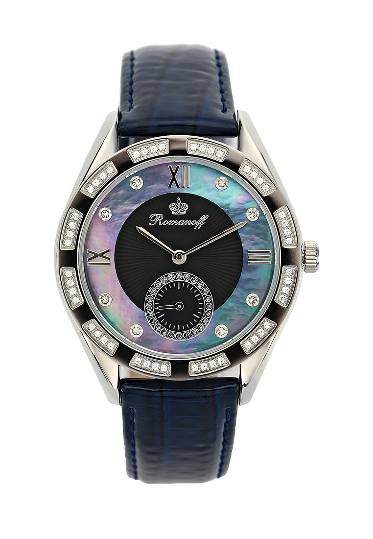Часы Romanoff 10570G2BUL