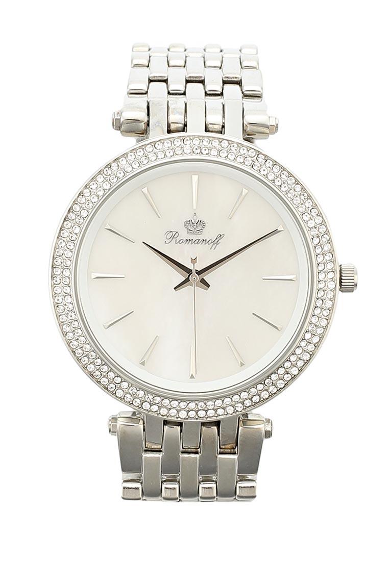 Часы Romanoff 40545G1