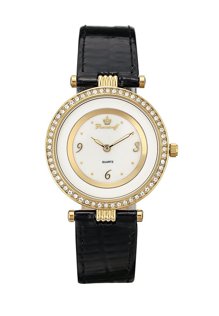 Часы Romanoff 40532A1BLL