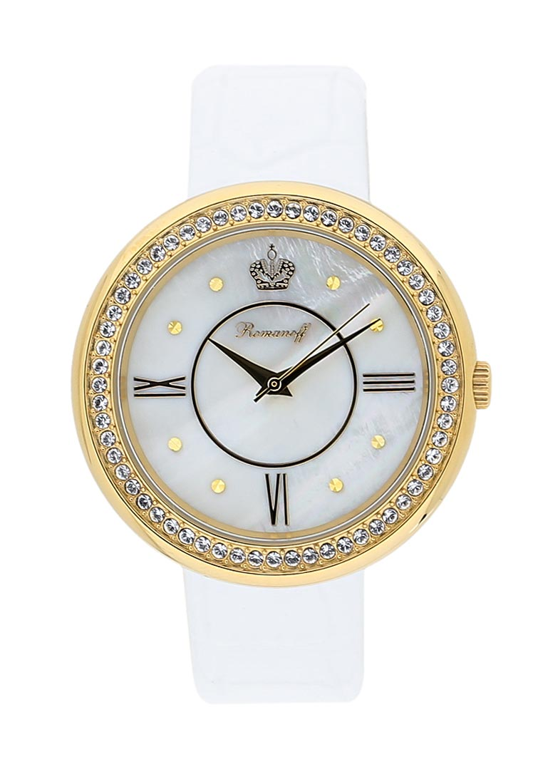 Часы Romanoff 6278A1WL