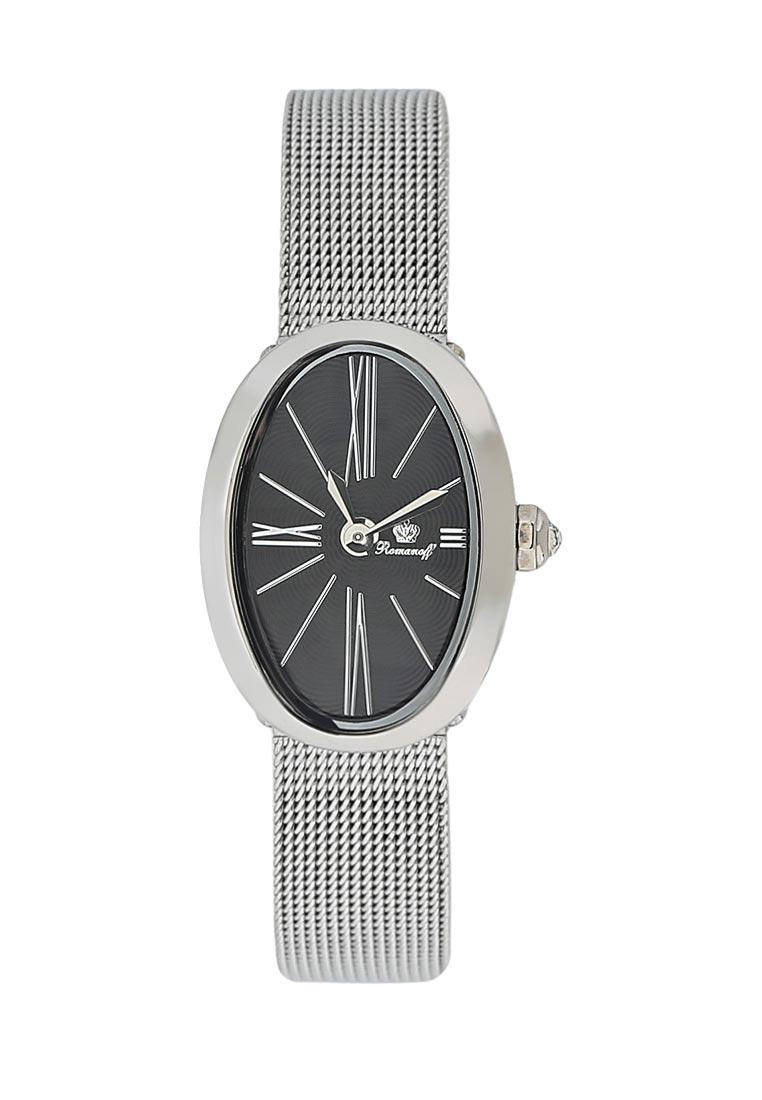 Часы Romanoff 10528G3