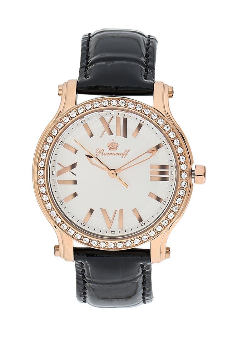 Часы Romanoff 1071B1BL