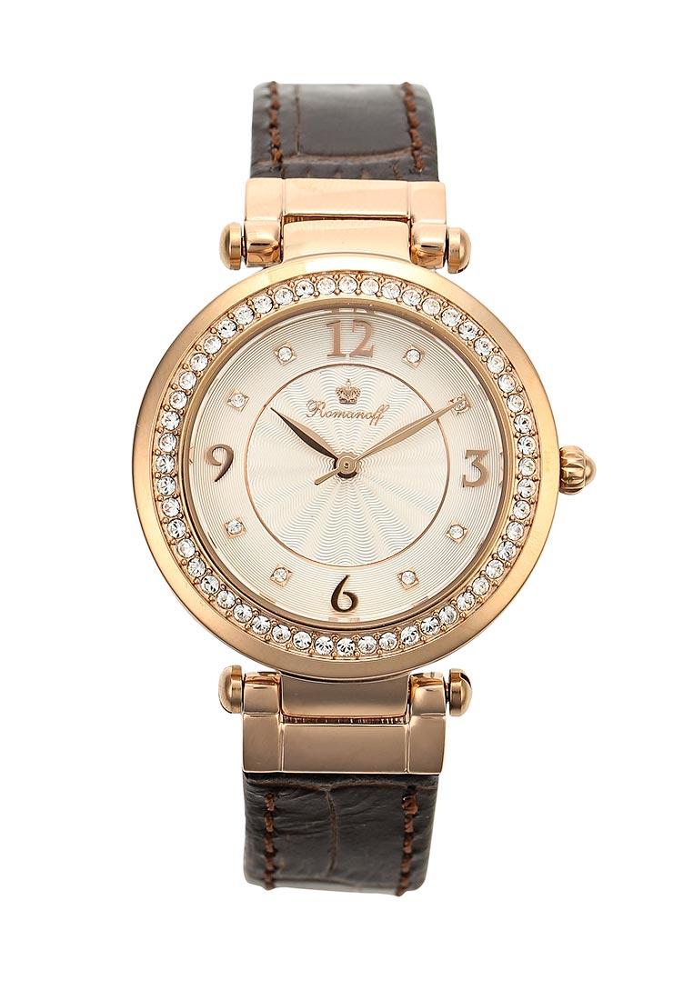 Часы Romanoff 3011B1BR
