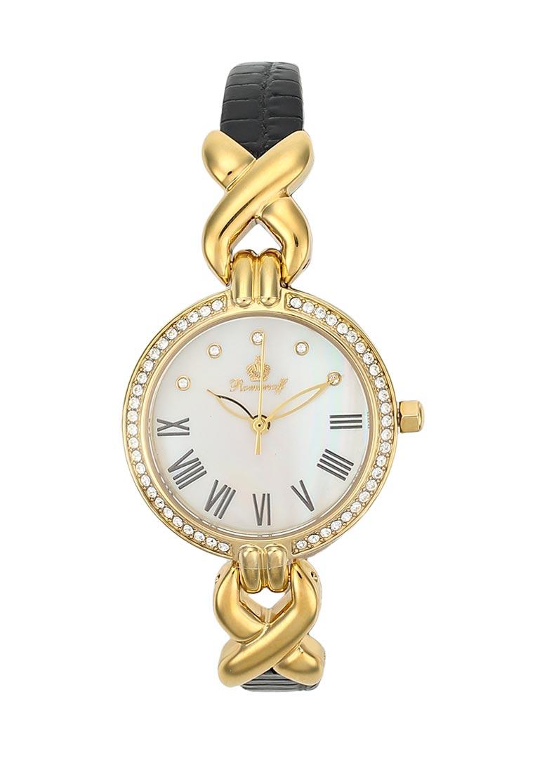 Часы Romanoff 6249/1A1BL