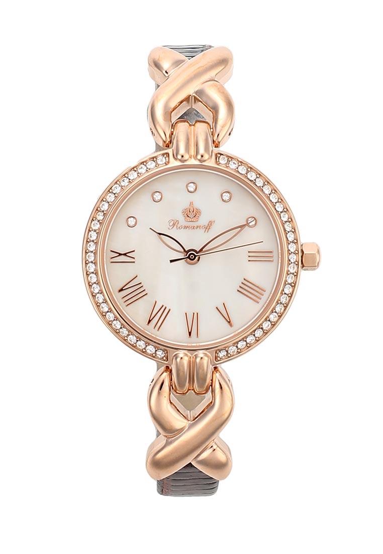 Часы Romanoff 6249/1B1BR