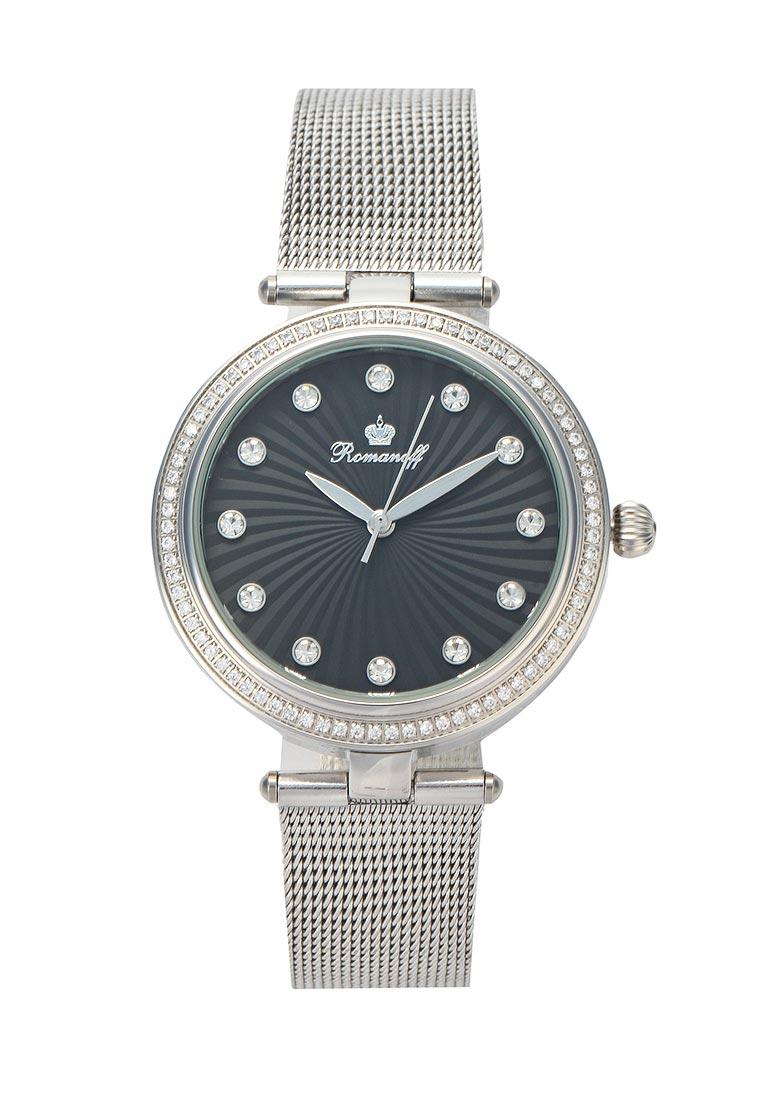 Часы Romanoff 10562G3