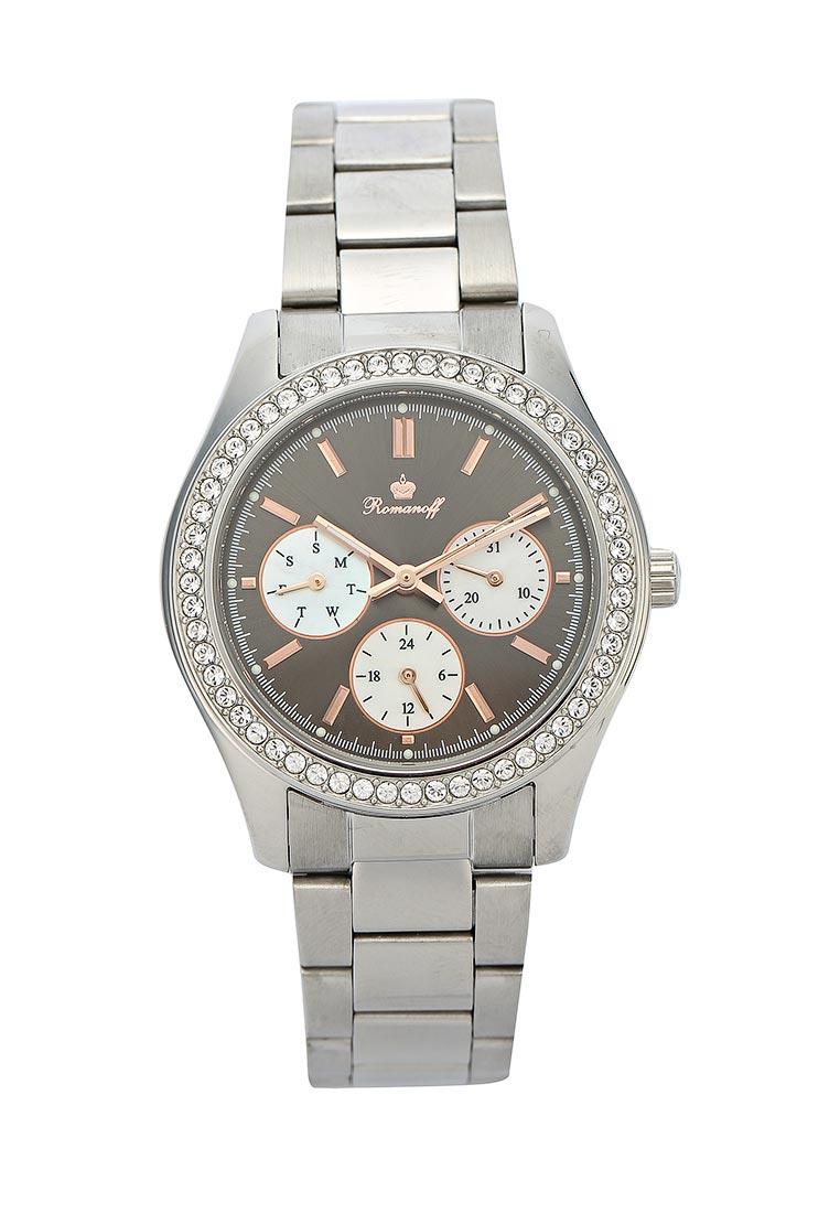 Часы Romanoff 3171T/TB6