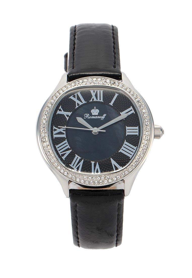 Часы Romanoff 40544G3BLL