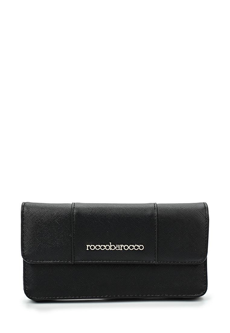Кошелек Roccobarocco ROPS11M125001