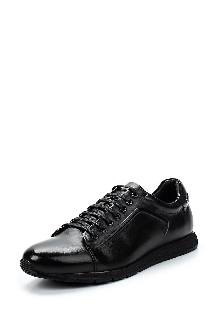 Мужские кроссовки Rosconi A215-D15-SW3-L64