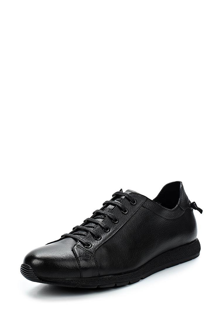 Мужские кроссовки Rosconi B215-D19-SG3-L68