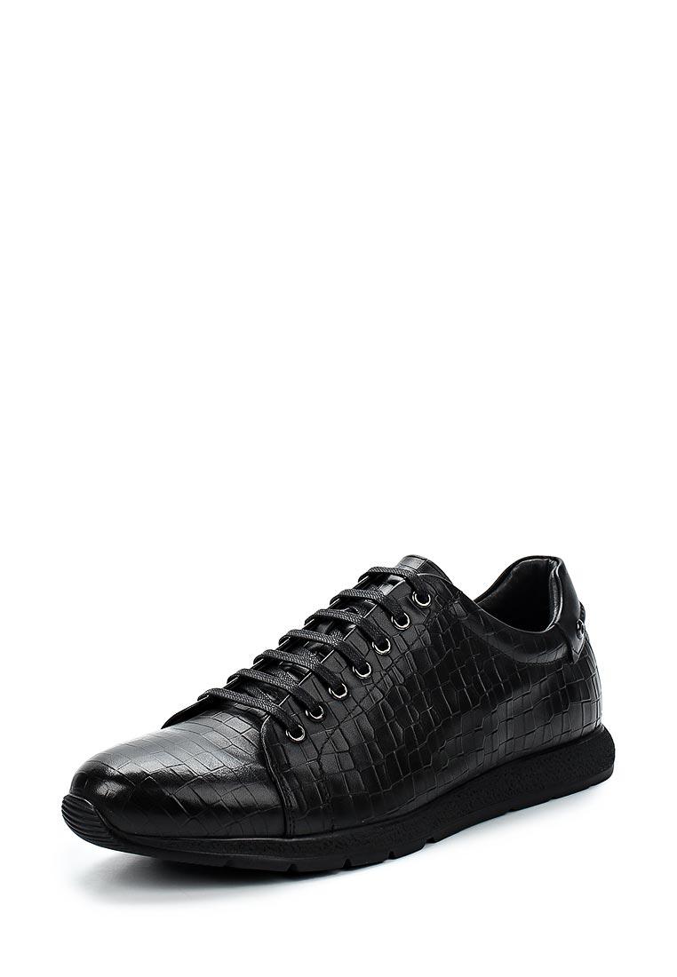 Мужские кроссовки Rosconi (Роскони) A215-D1-ST3-L88
