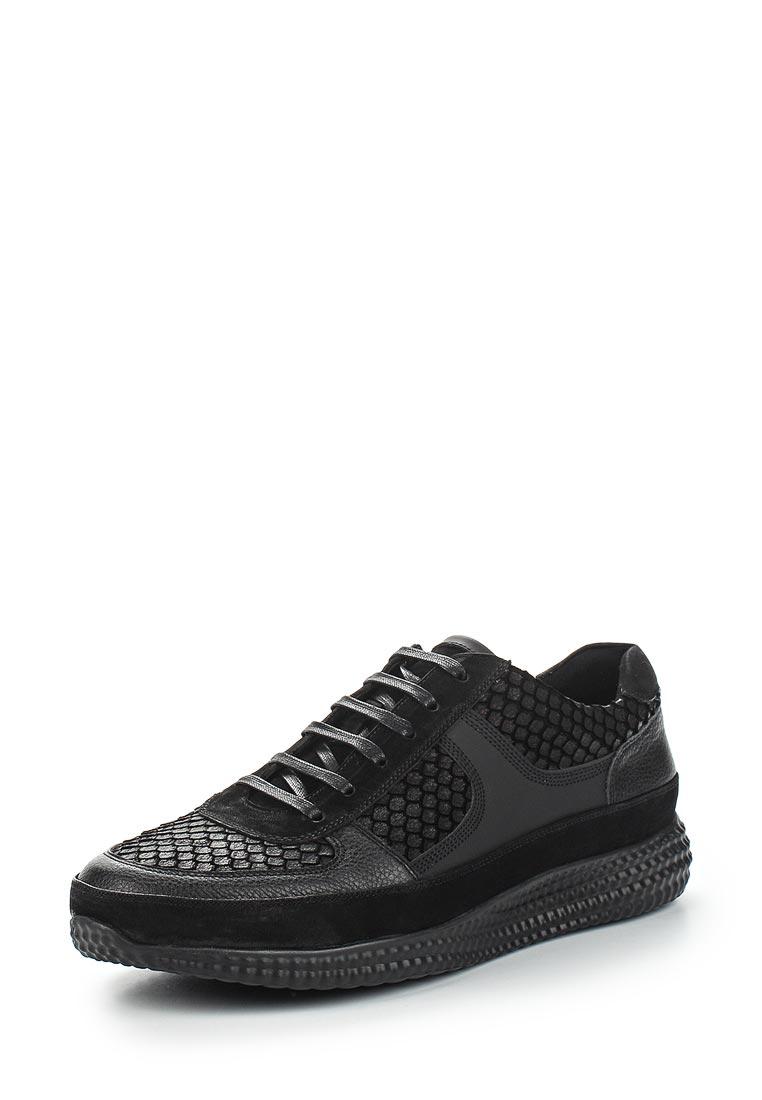 Мужские кроссовки Rosconi (Роскони) GD529-4-A961-L83