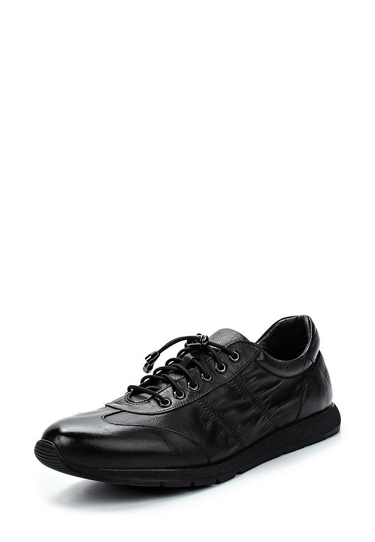 Мужские кроссовки Rosconi (Роскони) A215-D2-YS010-L87