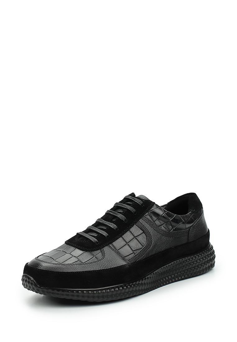 Мужские кроссовки Rosconi 529-4-A809-L31