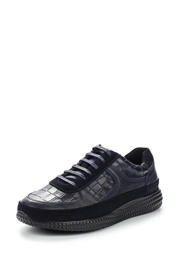 Мужские кроссовки Rosconi 529-4-A695-L30