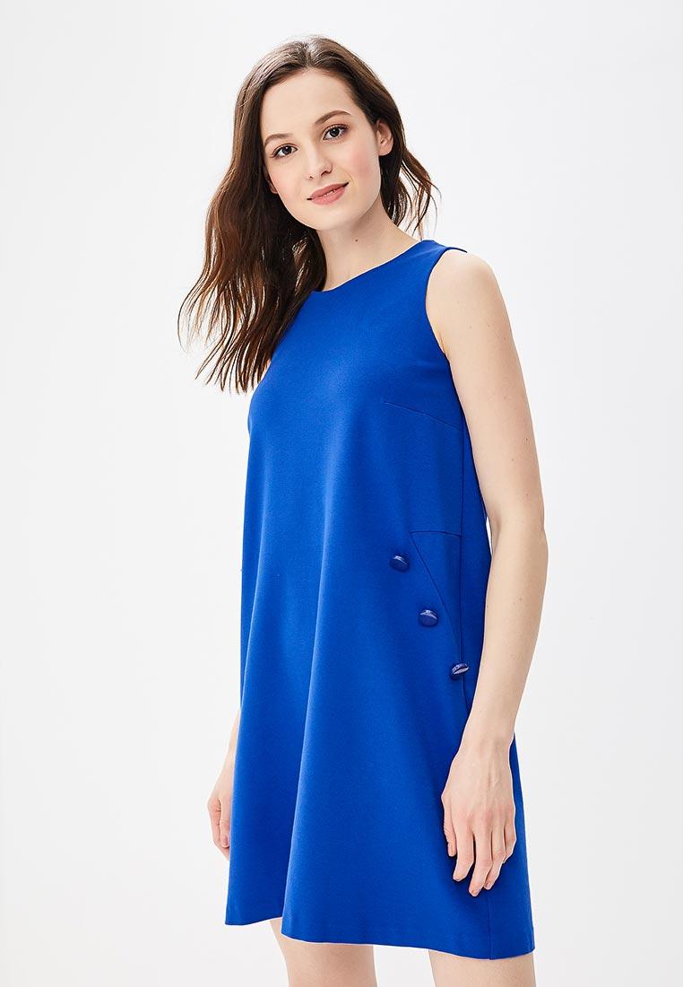 Платье Rodier 8RV5291