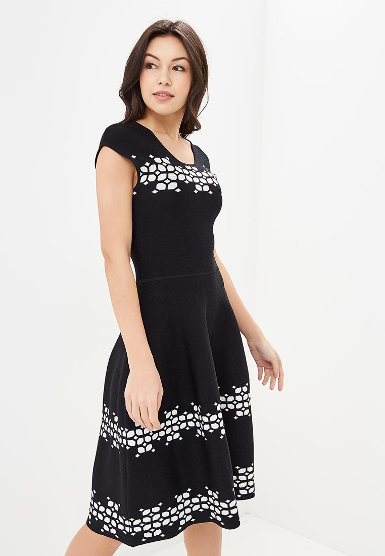 Платье Rodier 8RV5274