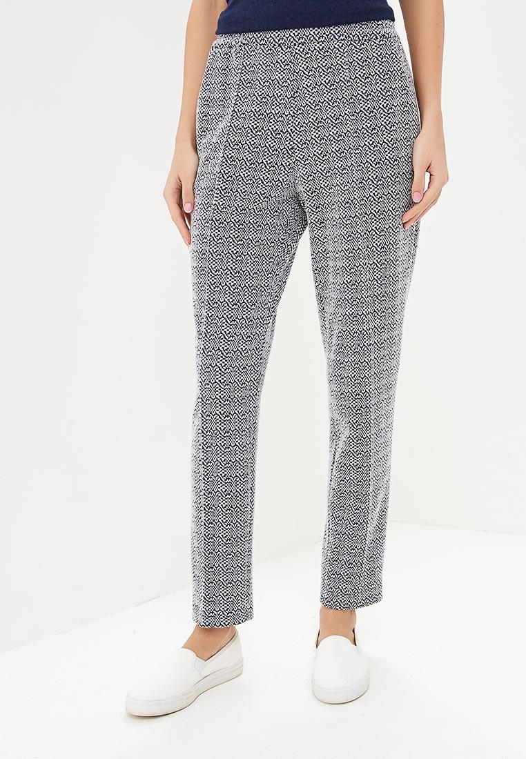 Женские зауженные брюки Rodier 6PP6960