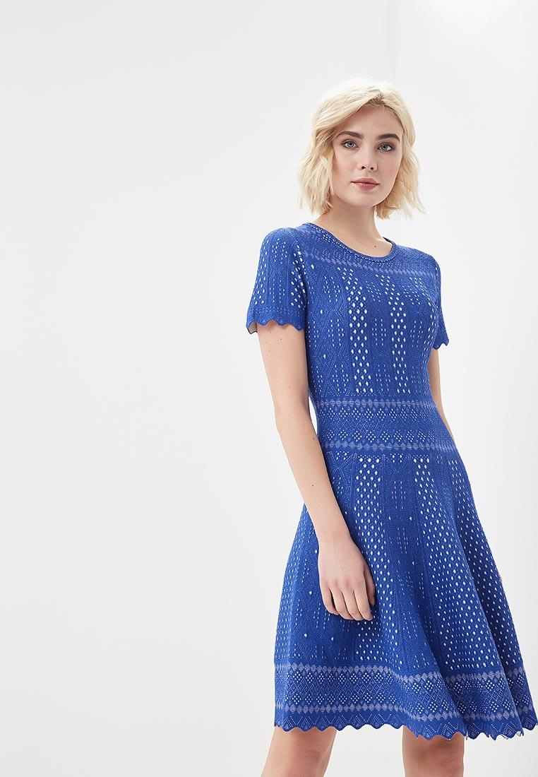Платье Rodier 2RV5592