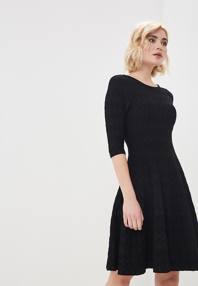 Платье Rodier 8RV5272