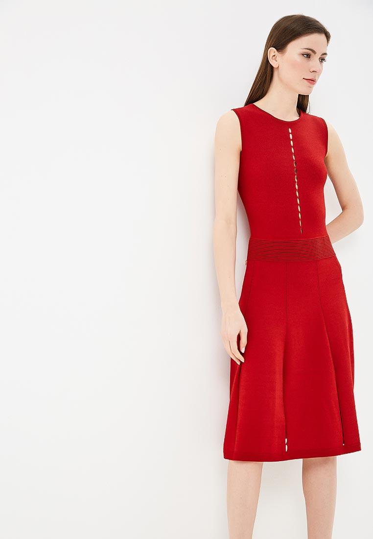 Платье Rodier 8RV5277
